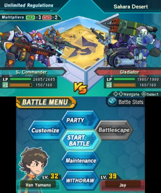 little-battlers-experience-screenshot-01