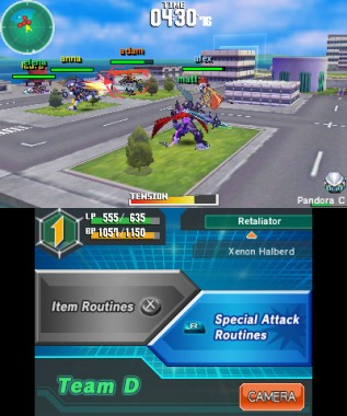 little-battlers-experience-screenshot-02