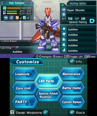 little-battlers-experience-screenshot-03