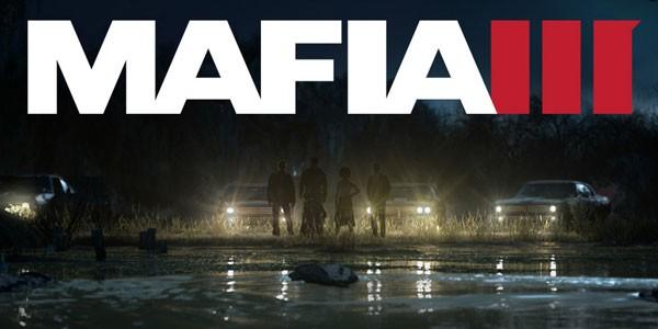 mafia-iii-promo-art-001