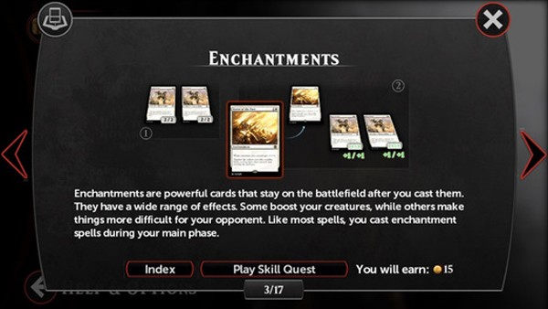 magic-duels-origins-screenshot-01