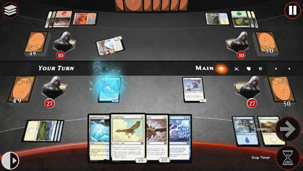magic-duels-origins-screenshot-03