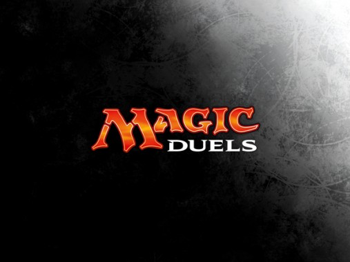 magic-duels-origins-screenshot-06