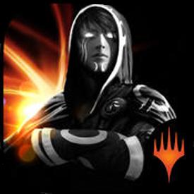 magic-duels-origins-thumbnail-01