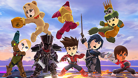 mii-costumes-dlc-3-smash-bros-screenshot-01