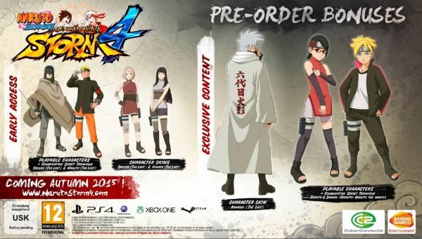 naruto-pre-order-bonus-screenshot-01