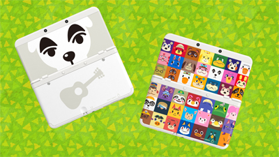 nintend-animal-crossing-cover-plates-promo-01