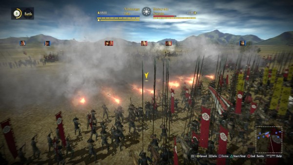 nobunaga-ambition-sphere-of-influence-screenshot- (18)