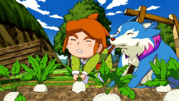 popolocrois-story-of-seasons-screenshot- (1)