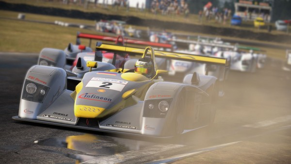project-cars-dlc-screenshot-01