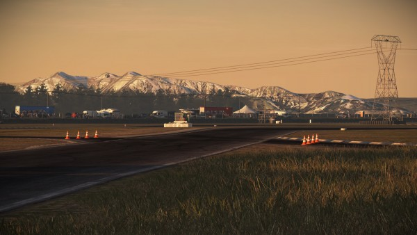 project-cars-dlc-screenshot-02