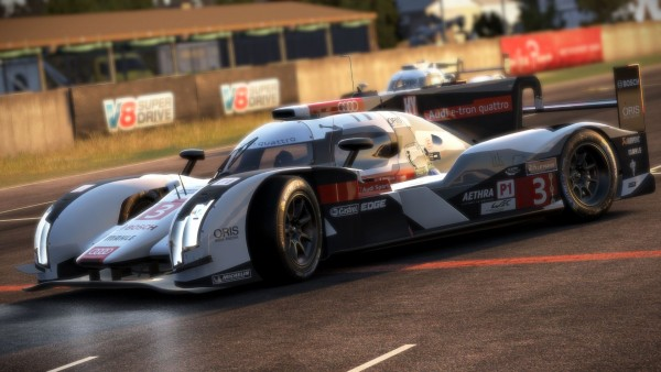 project-cars-dlc-screenshot-03