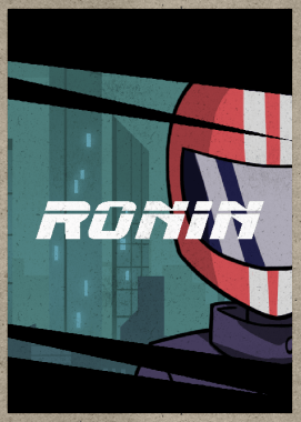ronin-box-art-001