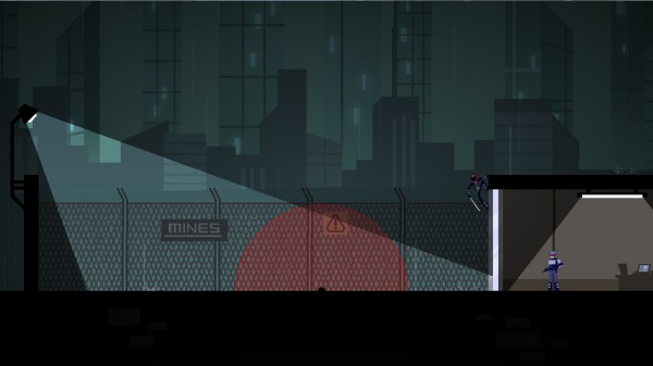 ronin-screenshot-002