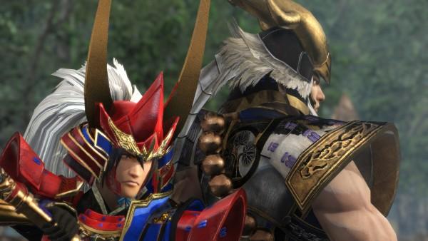 samurai-warriors-4-II-screenshots- (16)