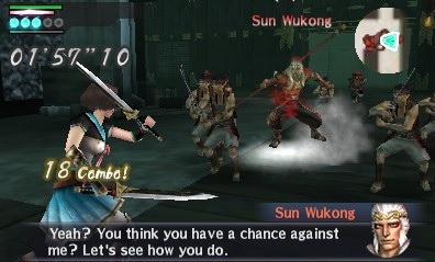 samurai-warriors-chronicles-3-screenshot-01