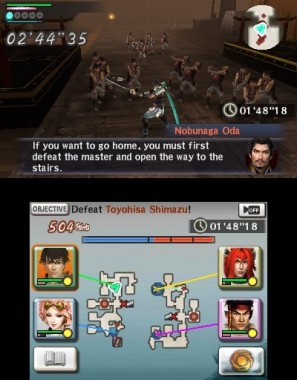samurai-warriors-chronicles-3-screenshot-02
