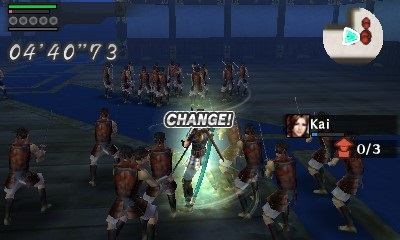 samurai-warriors-chronicles-3-screenshot-03