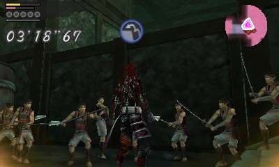 samurai-warriors-chronicles-3-screenshot-05