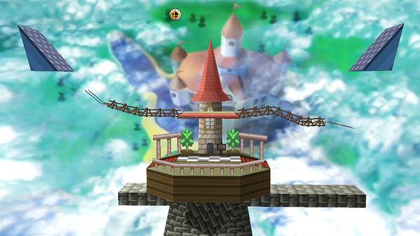 smash-bros-mari-stage-dlc-screenshot-01