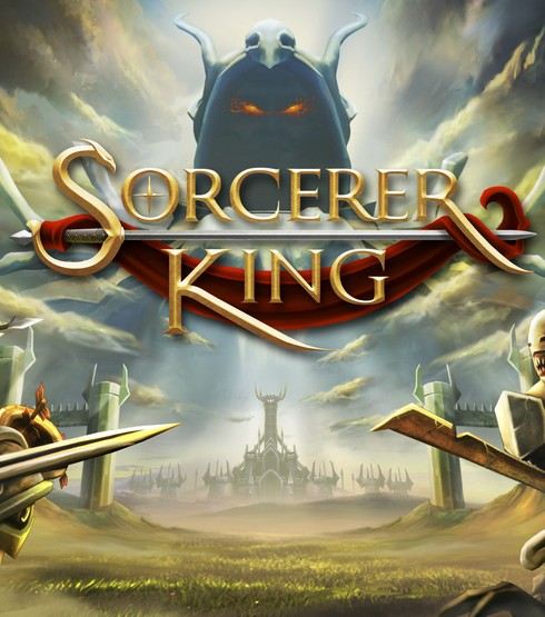 sorcerer-king-promo-art-001