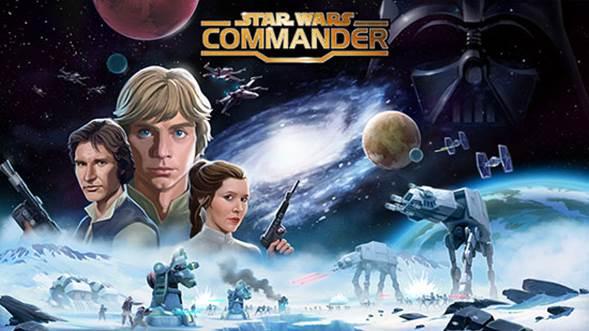 star-wars-commander-screenshot-01