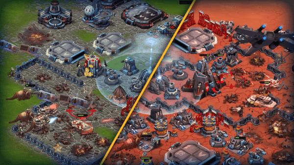 star-wars-commander-screenshot-02