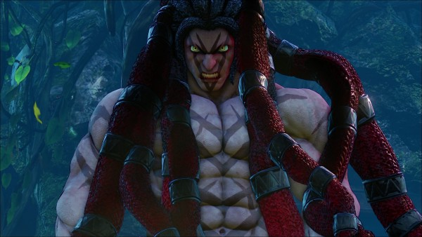 street-fighter-v-nicali-screenshot-01