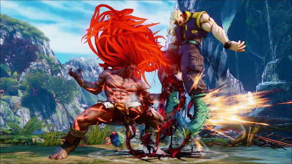 street-fighter-v-nicali-screenshot-09