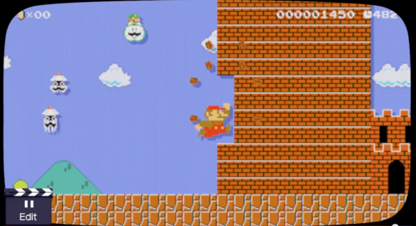super-mario-maker-classic-CRT-look-screenshot-01