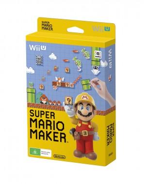 super-mario-maker-promo-02