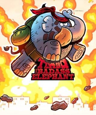 tembo-the-badass-elephant-boxart-01
