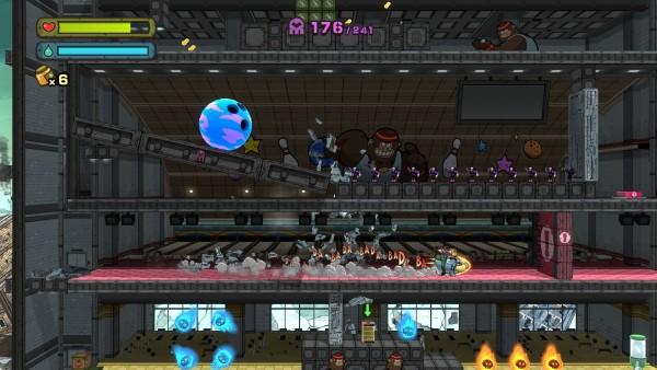 tembo-the-badass-elephant-screenshot-01