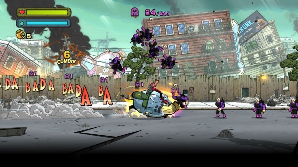 tembo-the-badass-elephant-screenshot-02