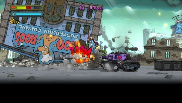 tembo-the-badass-elephant-screenshot-03