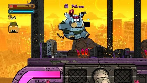 tembo-the-badass-elephant-screenshot-04