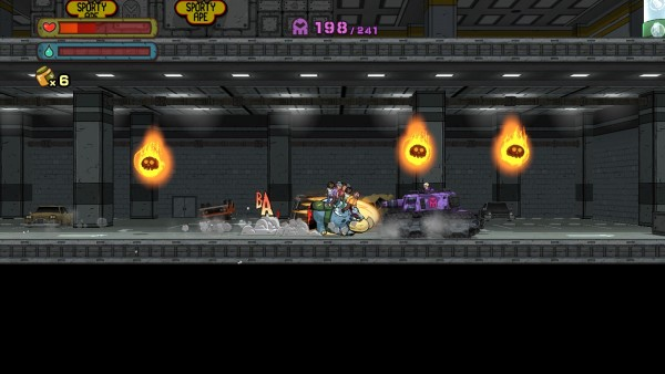 tembo-the-badass-elephant-screenshot-05
