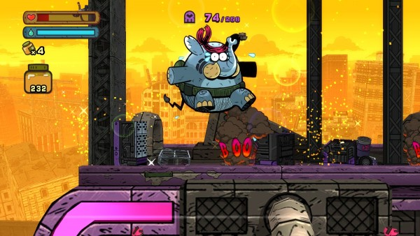 tembo-the-badass-elephant-screenshot-09