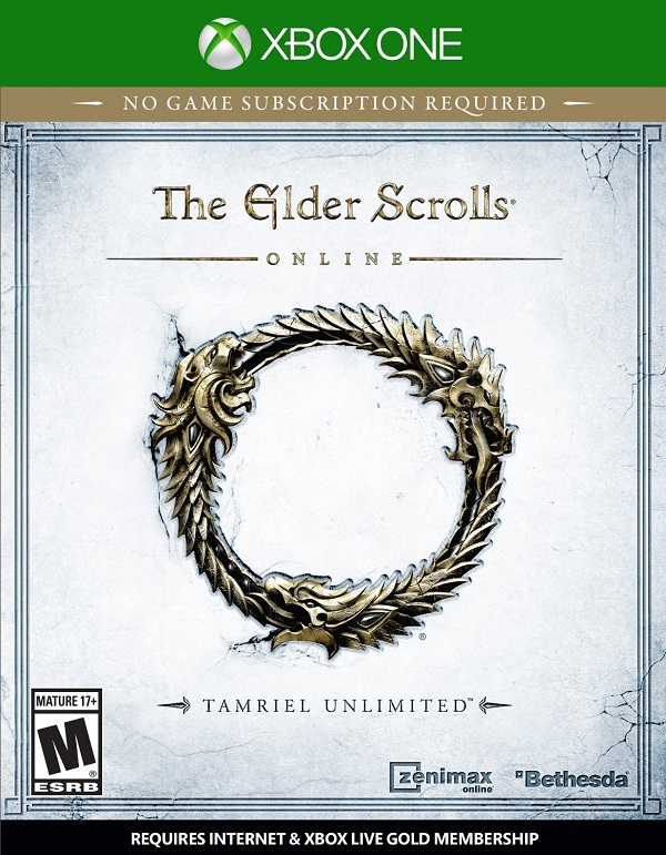 the-elder-scrolls-online-tamriel-unlimited-box-art