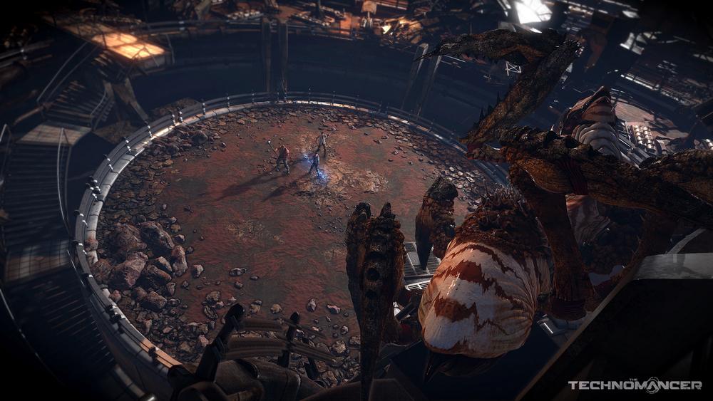 the-technomancer-screenshot-013