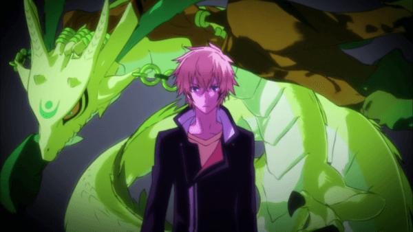 tokyo-ravens-part-1-screenshot- (2)