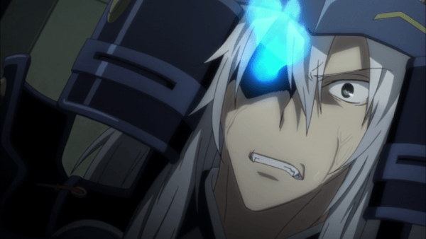 tokyo-ravens-part-1-screenshot- (4)