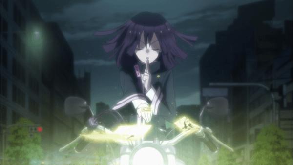 tokyo-ravens-part-1-screenshot- (5)