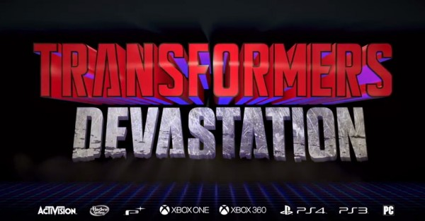 transformers-devastation-logo-01