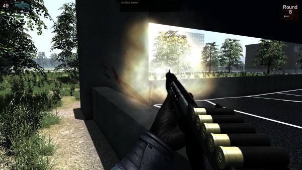 undead-shadows-screenshot-001