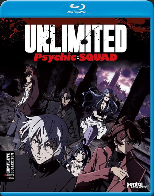unlimited-psychic-squad-box-art