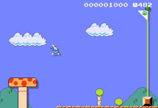 wii-fit-trainer-super-mario-maker-screenshot-01