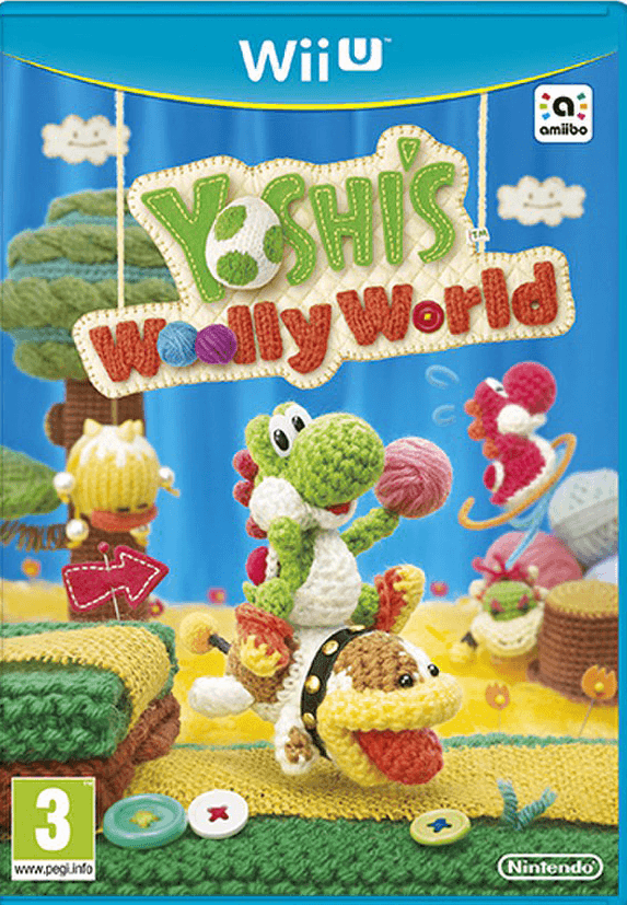 yoshis-wooly-world-boxart-01