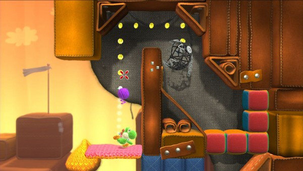 yoshis-wooly-world-screenshot-03