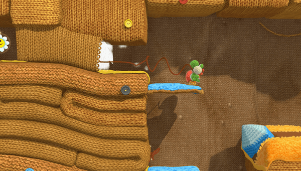 yoshis-wooly-world-screenshot-04